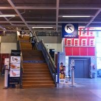 Photo taken at IKEA by Vanessa on 5/4/2012
