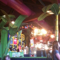 Photo taken at Chuy's by Gerald S. on 4/29/2012