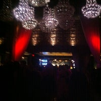 Photo taken at Greystone Manor by ваня к. on 8/5/2012