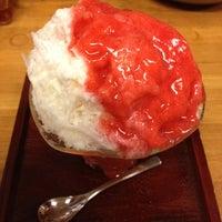 7/31/2012 tarihinde Kurachi H.ziyaretçi tarafından Himitsudo'de çekilen fotoğraf
