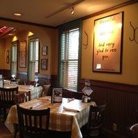 Photo taken at Uno Pizzeria & Grill - Madison by Kristin P. on 8/10/2012