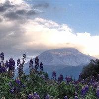 Foto tomada en Parque Nacional Iztaccíhuatl-Popocatépetl por Ꮿ ॐ. el 5/20/2012