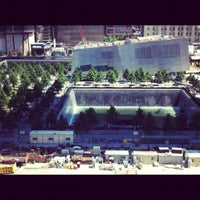 Photo taken at World Center Hotel by Reneta T. on 6/30/2012