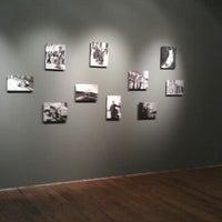 Foto scattata a Московский музей современного искусства da Мария М. il 3/19/2012