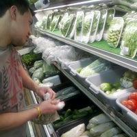 asian-korean-markets-milwaukee-wi