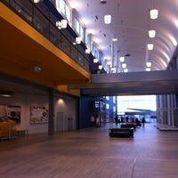 Photo taken at IKEA by Kati K. on 3/30/2012