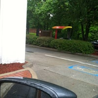 Photo taken at McDonald's by Mary W. on 4/18/2012