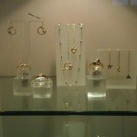Photo taken at econe Jewellery by Edward W. on 6/22/2012