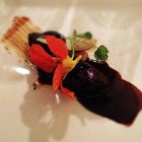 Foto scattata a Cantaloup Restaurante da Cristiana C. il 5/30/2012