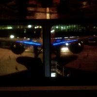 Photo taken at Cockpit Lardprow by Mohamad Rasidin K. on 8/7/2012