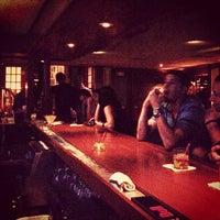 Photo taken at The Armory Lounge by Anita K. on 9/8/2012