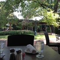 Photo taken at The Wild Fork by Bode W. on 8/22/2012