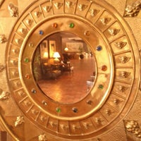 Das Foto wurde bei Milagro's Restaurant von Scott W. am 5/13/2012 aufgenommen