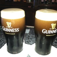 Photo taken at O'Faolain's Irish Restaurant and Bar by Loco P. on 6/8/2012