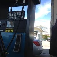 Photo taken at Valero Gas / Food Mart by Nicollette C. on 4/11/2012