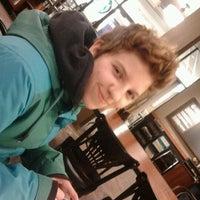 Photo taken at SkiRack by Alberto C. on 2/11/2012