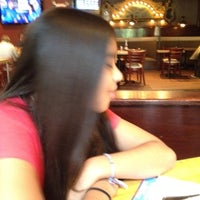 Photo taken at Post Office Cafe by Milani on 8/22/2012