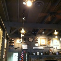 Photo taken at Cracker Barrel Old Country Store by Milissa S. on 7/21/2012