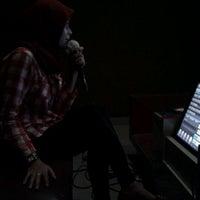 Photo taken at NAV Karaoke by Arunni C. on 5/22/2012