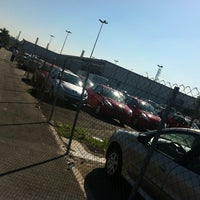 Photo taken at Auto Shopping Aricanduva by João Victor M. on 6/30/2012