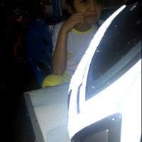 Das Foto wurde bei Bofet Delima Baru von Ikrol K. am 7/17/2012 aufgenommen