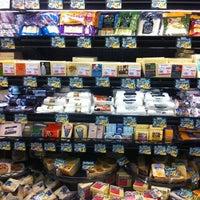 Photo taken at Trader Joe's by Rick M. on 7/7/2012