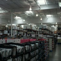 Photo taken at Costco Wholesale by Donny S. on 5/26/2012