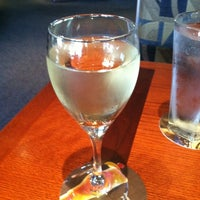 Photo taken at Red Lobster by Mark C. on 4/30/2012