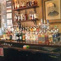 Photo taken at Floyd NY by Mina V. on 4/8/2012