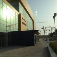 Photo taken at IKEA  آيكيا by Shon on 8/13/2012