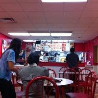 Photo taken at KFC by Sueka P. on 5/8/2012