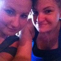Photo taken at Tapper's Pub by devynn r. on 6/21/2012