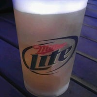 Photo taken at The Well Sports Tavern & Grill by Andy R. on 6/22/2012