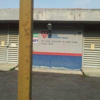 Photo taken at Jln Sepah Puteri 5/1, Kota Damansara by mamir on 6/14/2012