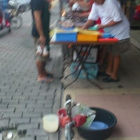 Photo taken at seng lee kopitiam by ahgu L. on 5/16/2012