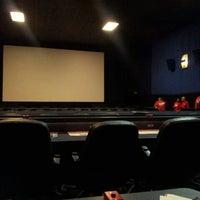 ... Photo Taken At Studio Movie Grill By Elle N. On 8/14/2012 ...