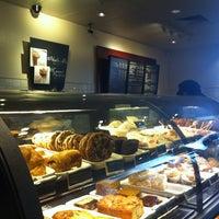 Photo taken at Starbucks by Ken R. on 3/16/2012