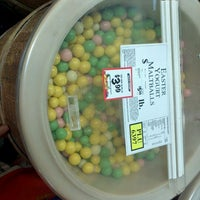 Photo taken at Sprouts Farmers Market by Angelique S. on 4/1/2012
