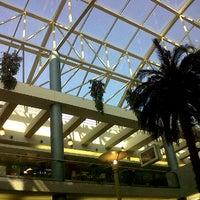 Photo taken at Centro Comercial Ciudad de Tres Cantos by Laura C. on 2/2/2012