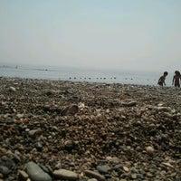 8/9/2012 tarihinde Ali Hamza O.ziyaretçi tarafından Assos Park Hotel'de çekilen fotoğraf