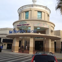 Photo taken at The Florida Mall by Attractions M. on 6/4/2012