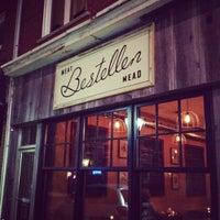 Photo taken at Bestellen by David S. on 5/9/2012