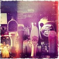 Снимок сделан в Casey's Irish Pub пользователем Kayla J. 3/18/2012