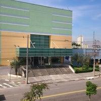 Foto tirada no(a) Shopping Campo Limpo por Pedro V. em 2/14/2012