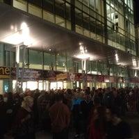 Foto scattata a Ahmanson Theatre da Kris M. il 4/18/2012