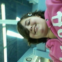Photo taken at Suburban Laundromat by Becca S. on 5/9/2012