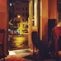 Das Foto wurde bei Gaststätte W. Prassnik von Paul T. am 7/29/2012 aufgenommen