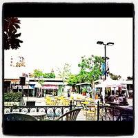 Photo taken at Phuket Indy Market by Peter P. on 5/11/2012