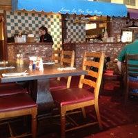 Photo taken at Mimi's Cafe by Richard B. on 3/25/2012