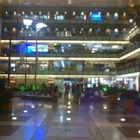 Photo taken at Odeon Πλατεία Cinemas by Konstantinos D. on 9/4/2012